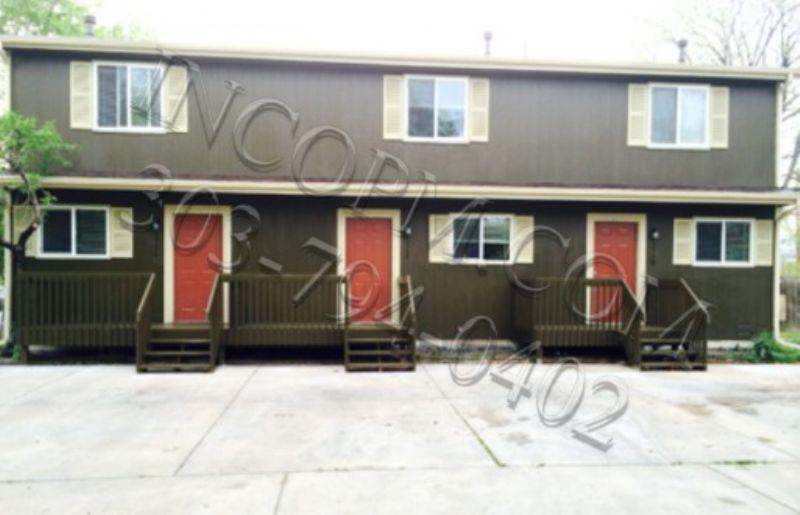 Rental Home Listing Image