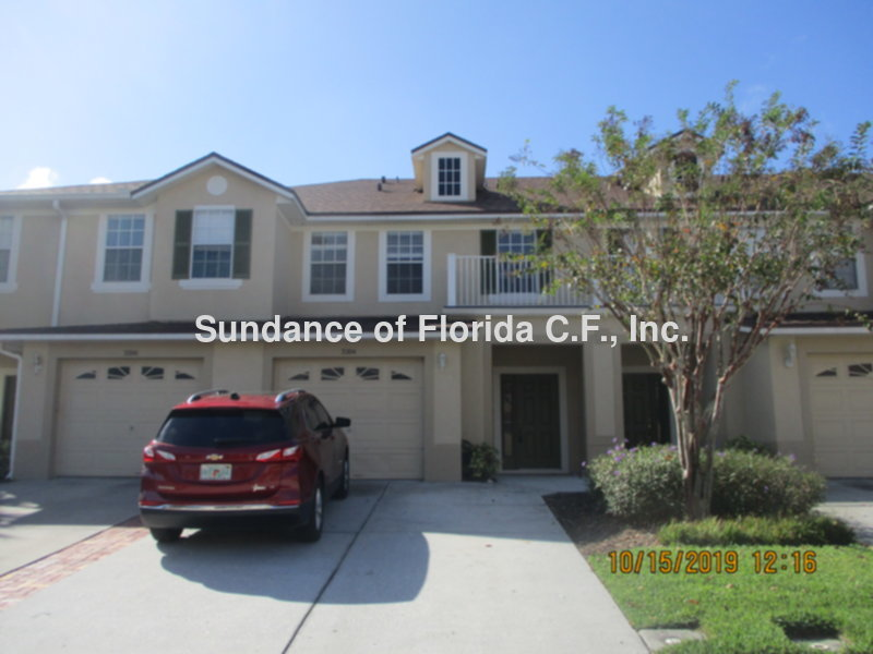 Townhouse for Rent in FLORA RIDGE