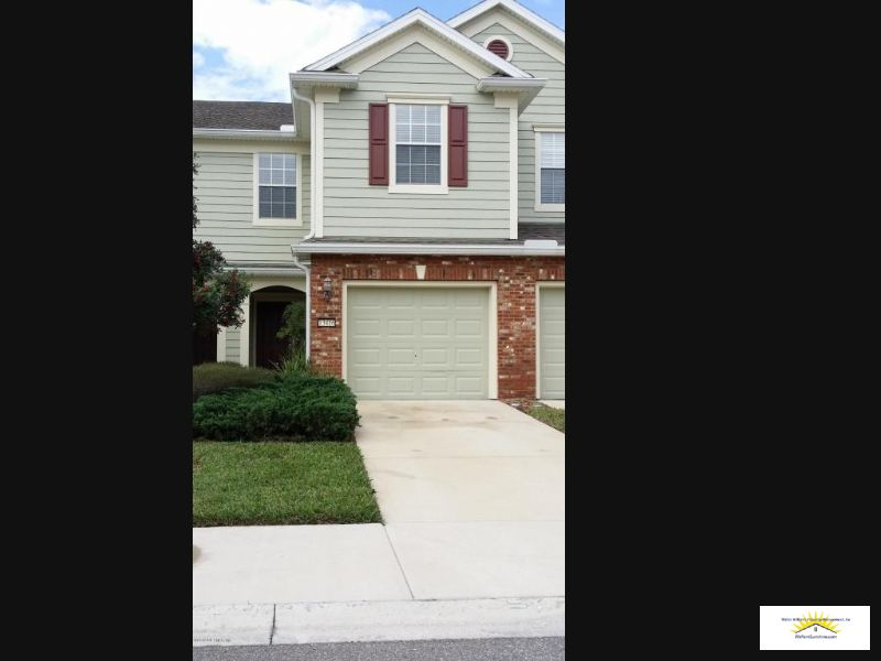 Townhouse for Rent in Greenbrier