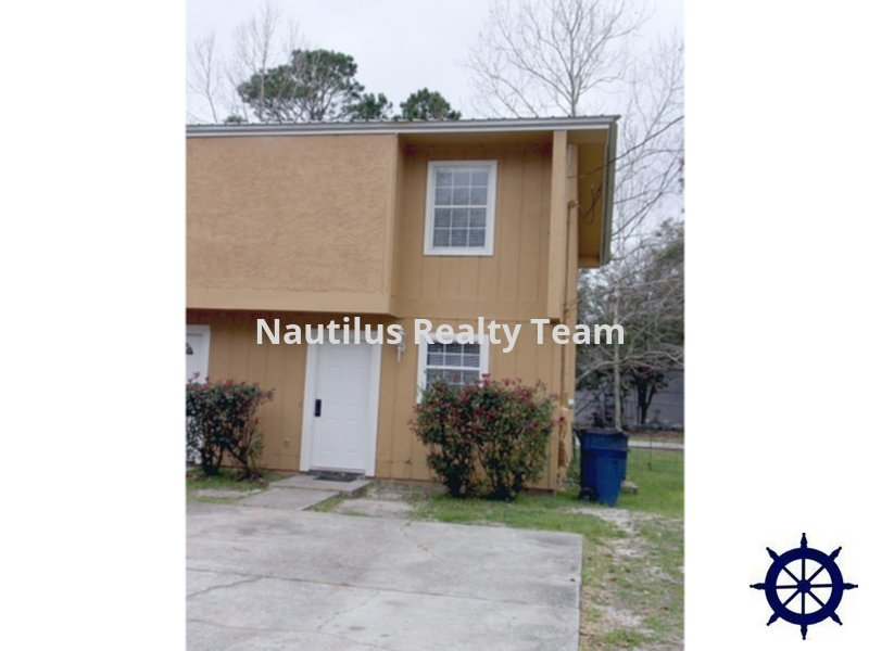 Townhouse for Rent in Panama City
