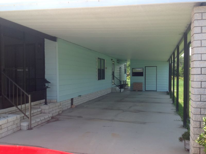 Vacation Rental Listing 2 Bed Bath In Englewood FL Tangerine