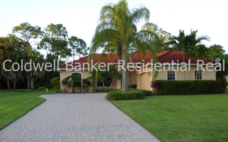 snaprent vacation rental home 731 pine crest lane naples fl 34104