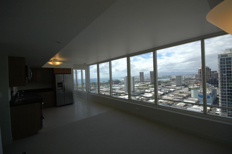 Condo for Rent in Honolulu