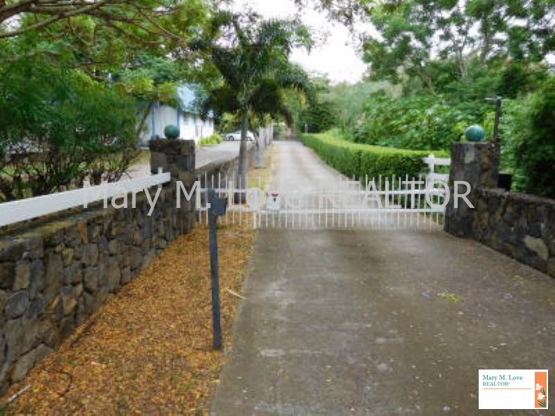 House for Rent in Puulani Ranch