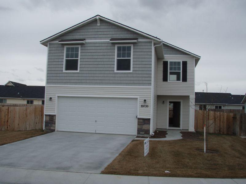 House for Rent in Delaware Park