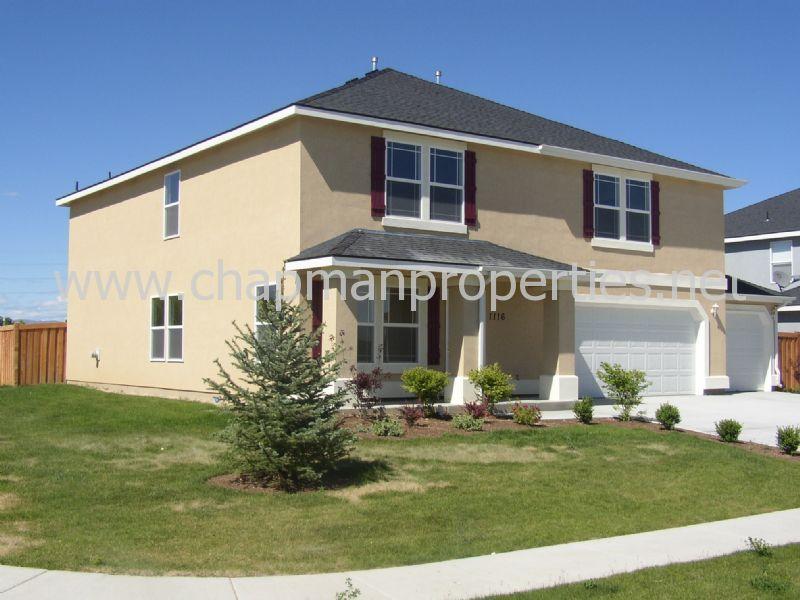 House for Rent in Havasu Creek