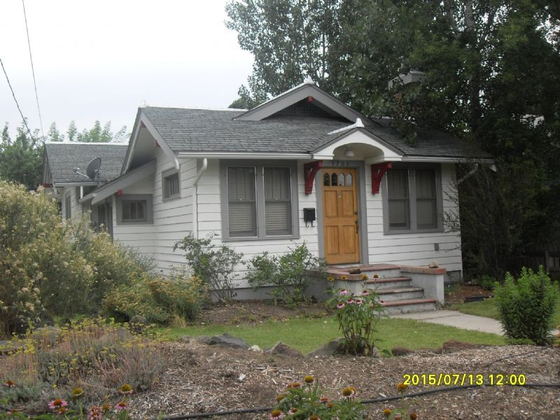 House for Rent in N/A