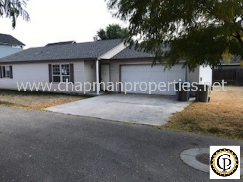 House for Rent in Roanoke Subdivision
