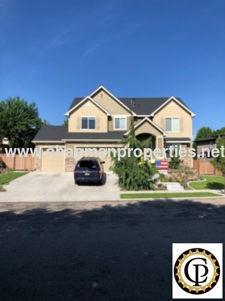 House for Rent in Sonata