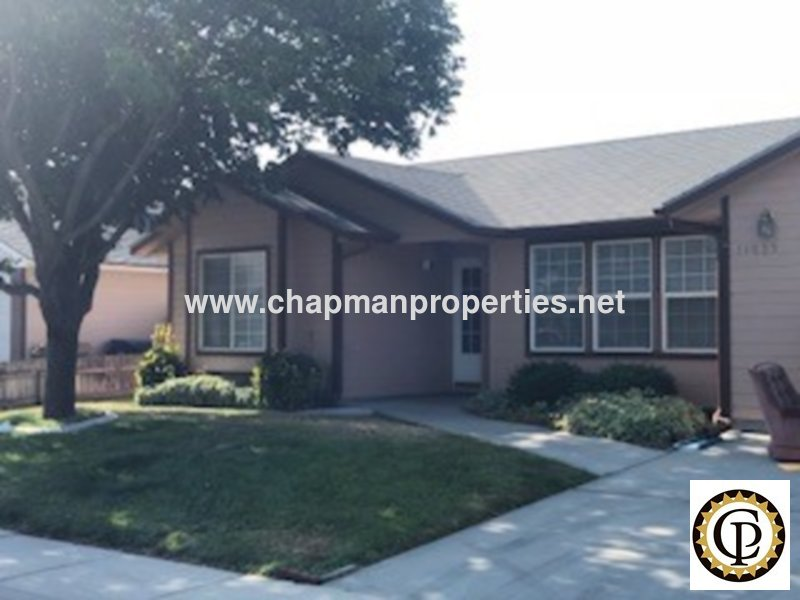 House for Rent in Piper Glen