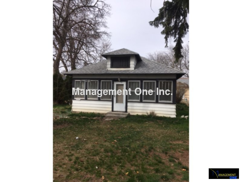 House for Rent in Lambertons Add