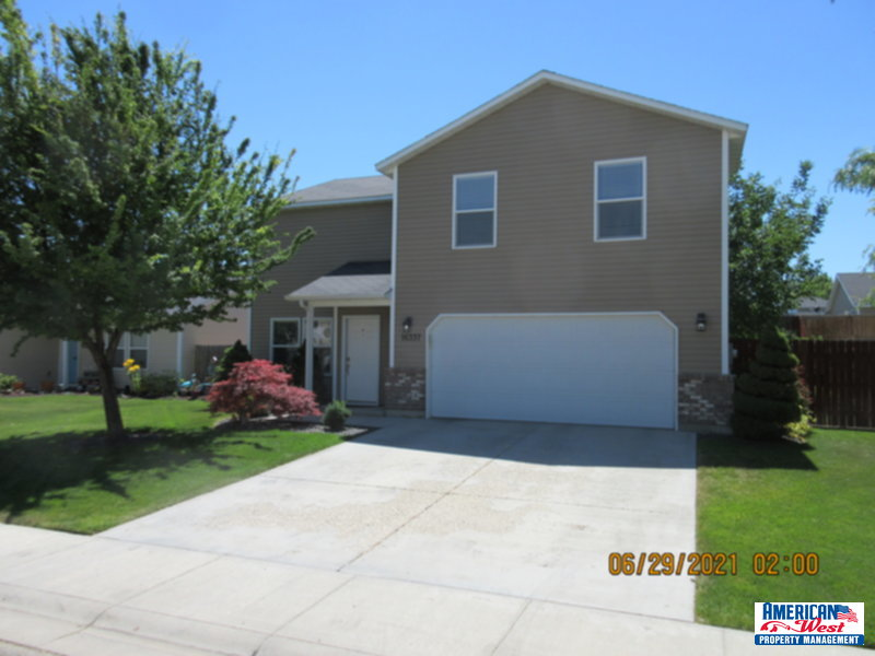 House for Rent in Kingsview Estates