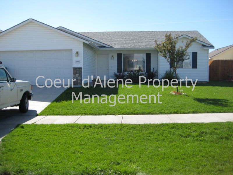 House for Rent in Jasper Meadows