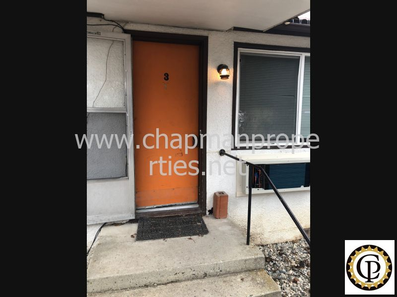 Duplex for Rent in Horseshoe Bend