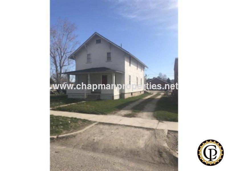 Duplex for Rent in Emmett