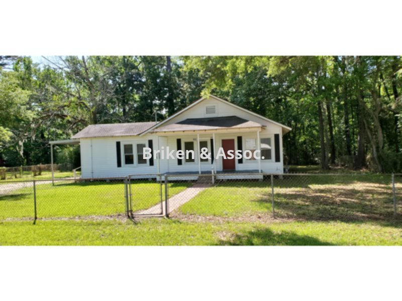 House for Rent in Lake Charles