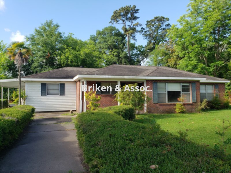 House for Rent in Westlake