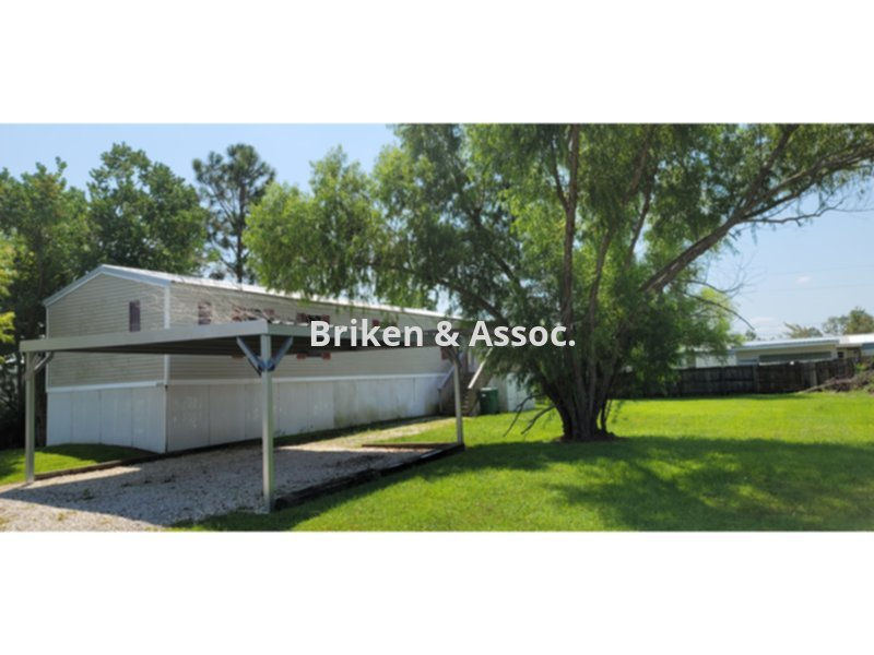 Mobile_Home for Rent in Lake Charles