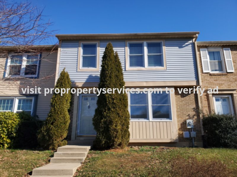 Pet Friendly for Rent in Farmbrook