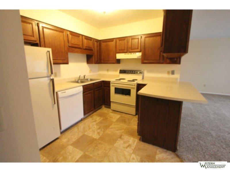 Apartment for Rent in Billings