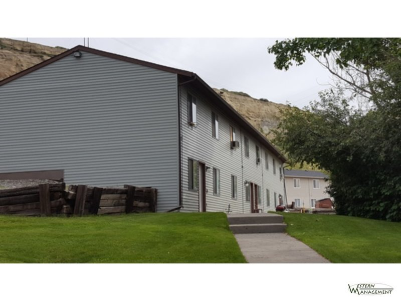 Apartment for Rent in Billings
