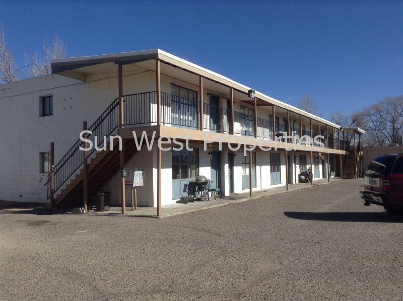 Apartment for Rent in Farmington