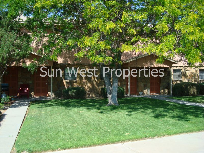 Apartment for Rent in Westland Park