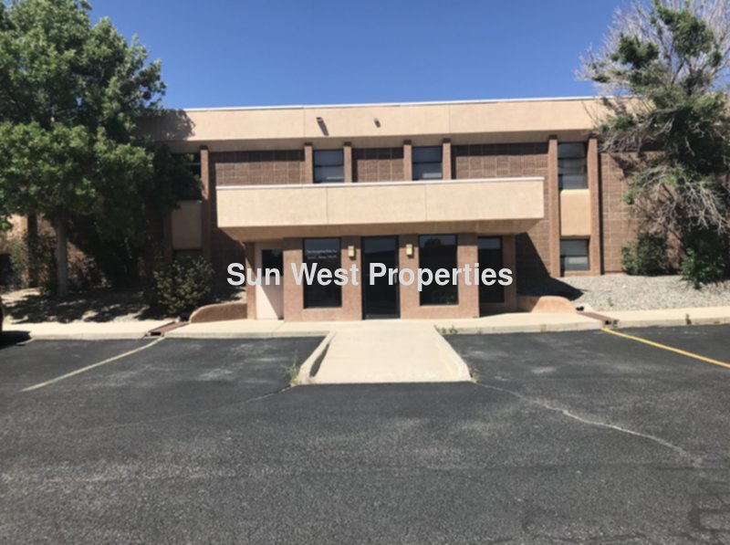 Apartment for Rent in Farmington