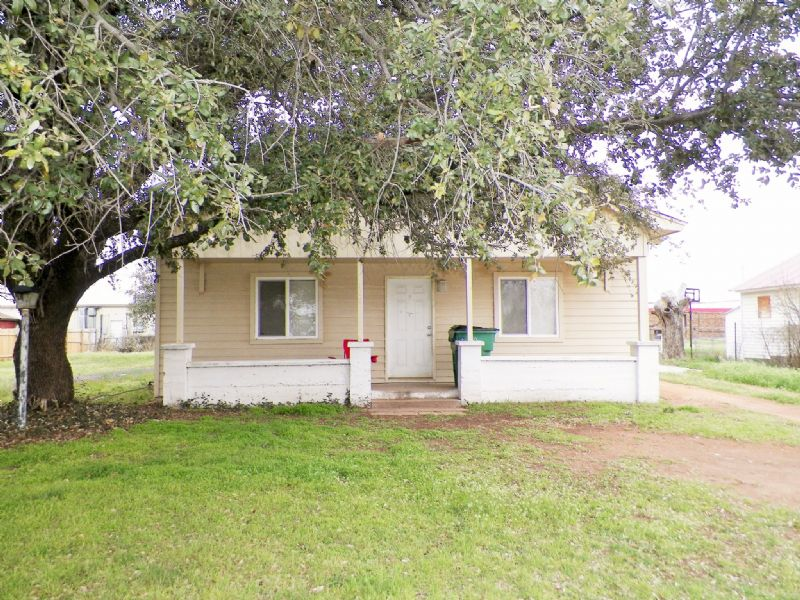 House for Rent in Cache
