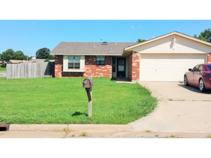 House for Rent in Sungate