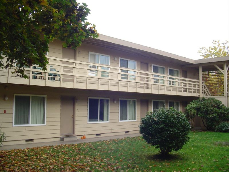 Apartment for Rent in Springfield