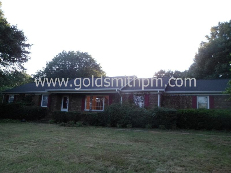 House for Rent in Easley