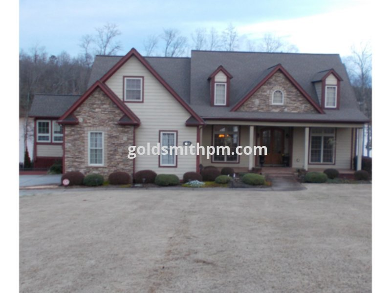 House for Rent in Lyman