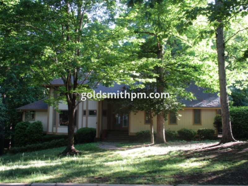 House for Rent in Spaulding Farms