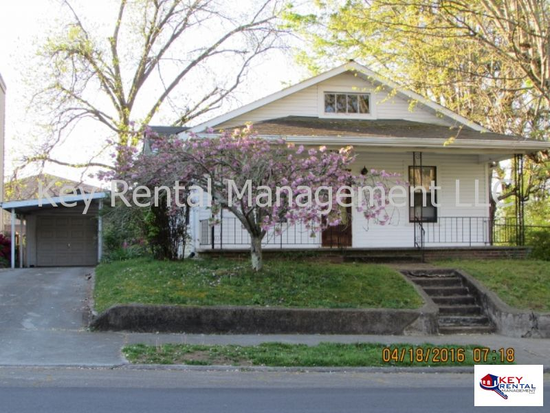 House for Rent in Lenoir City