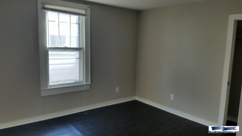 House for Rent in Knoxville