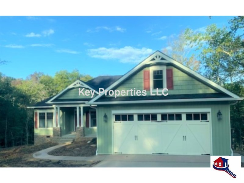 House for Rent in Loudon