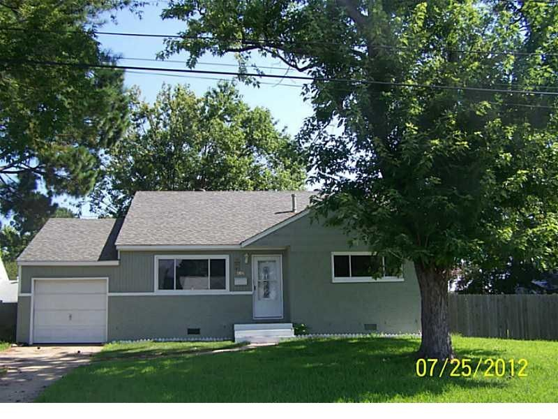House for Rent in Arrowhead