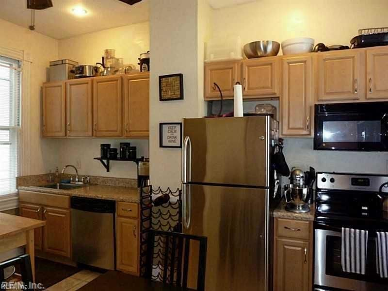 Duplex for Rent in OLDE TOWNE