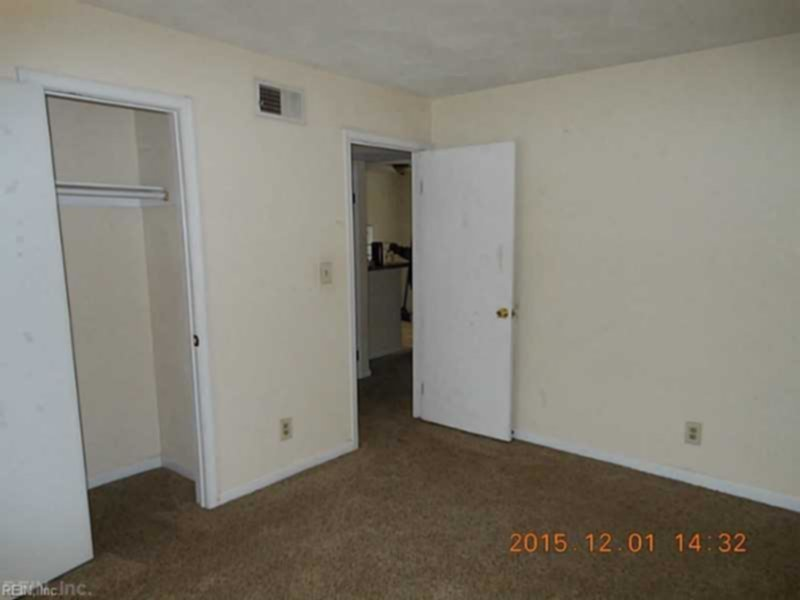 Apartment for Rent in OCEAN VIEW EAST