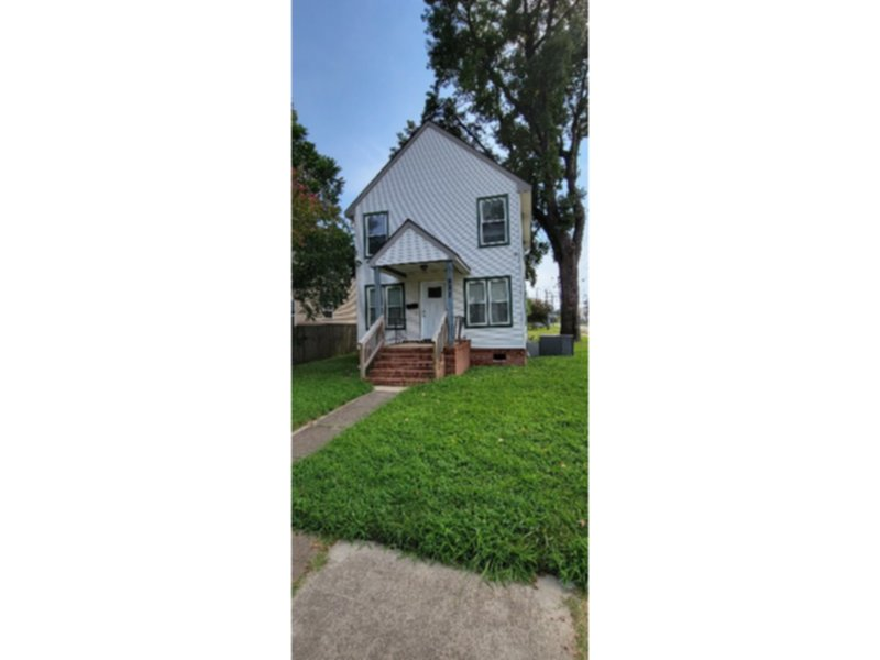 House for Rent in OLD DOMINION PLACE