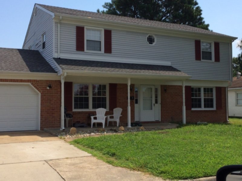 Pet Friendly for Rent in Green Run