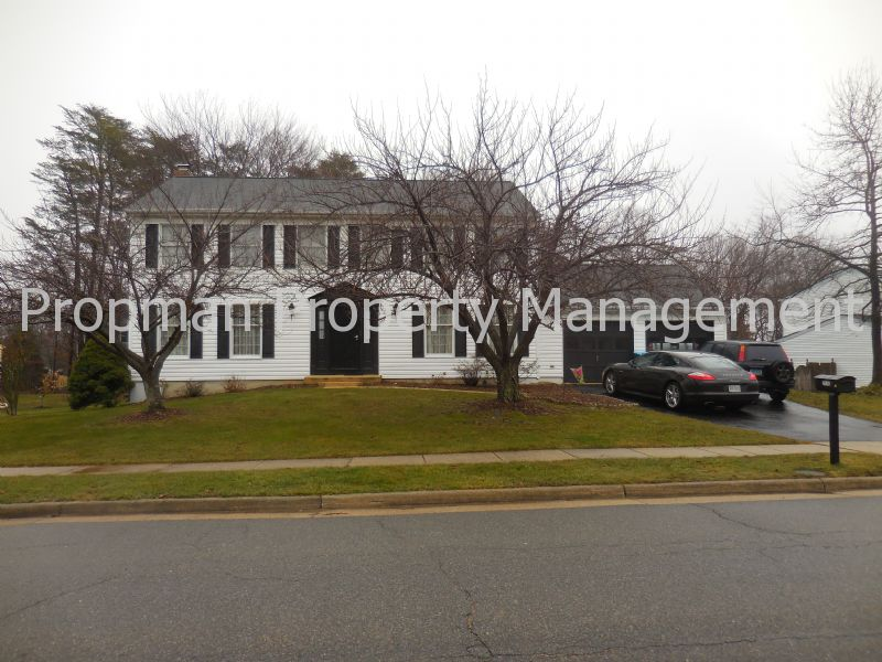 House for Rent in Bonniemill Acres