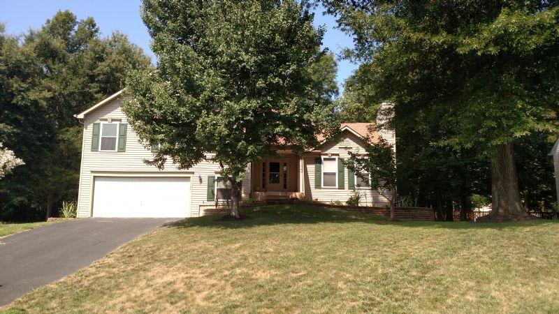 House for Rent in Kingswood