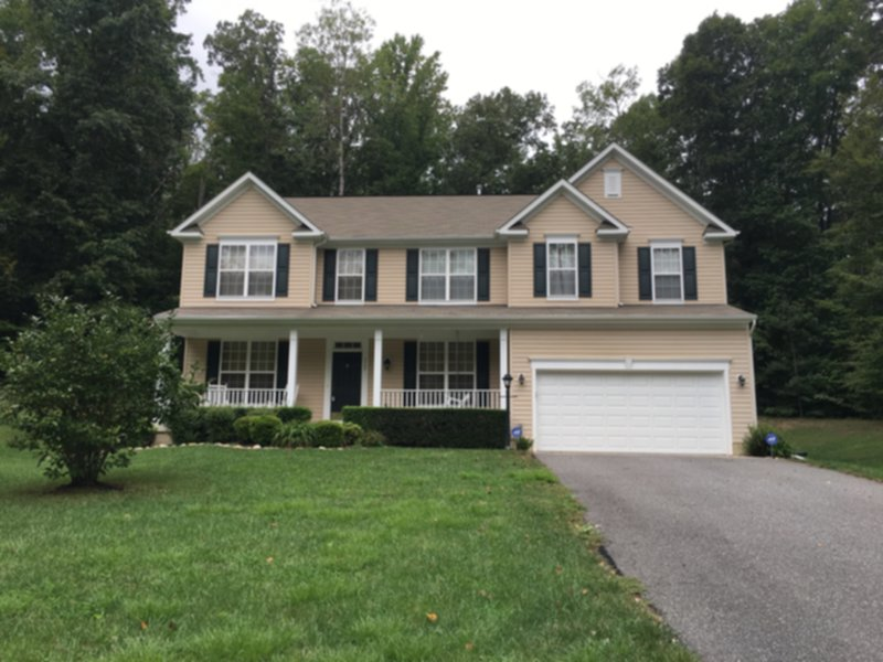 House for Rent in Stuarts Crossing