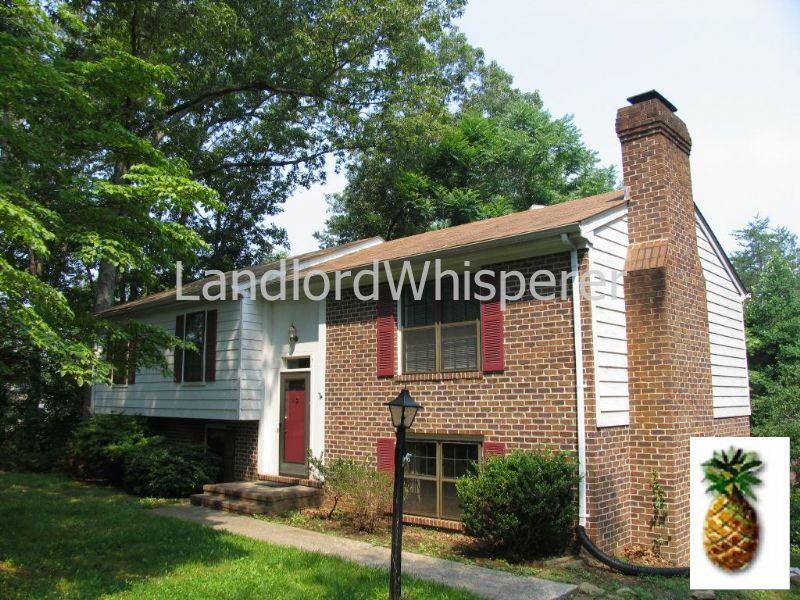 House for Rent in North Pines