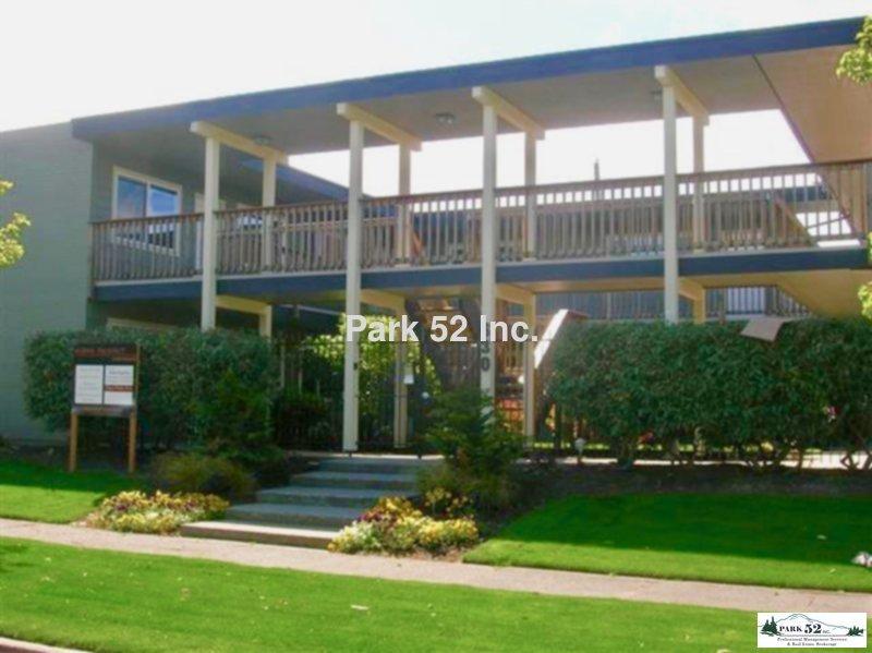 Condo for Rent in Tacoma