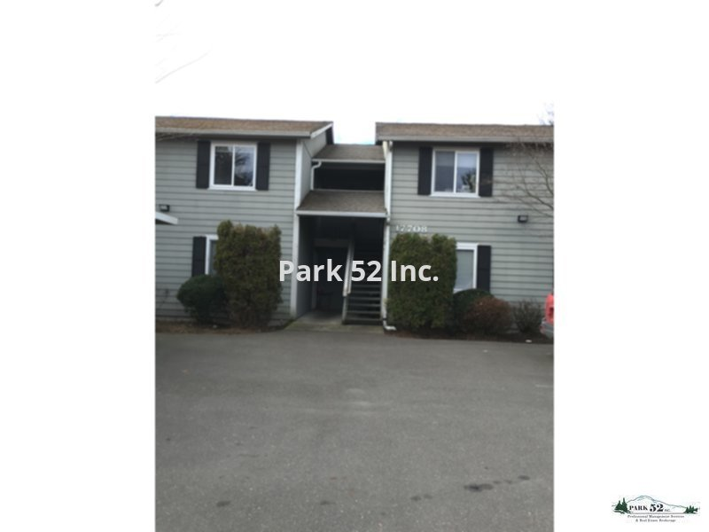 Apartment for Rent in Meridian Pines Apartments