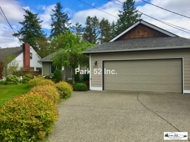 House for Rent in Lakewood