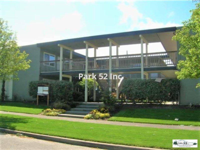 Condo for Rent in Tacoma Prospect